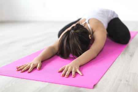 Det finns många fördelar med yoga i Göteborg.